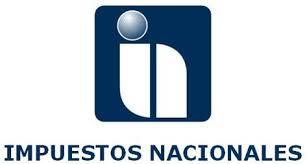 impuestos nacionales de bolivia