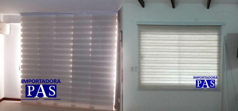 Cortinas Eclipse